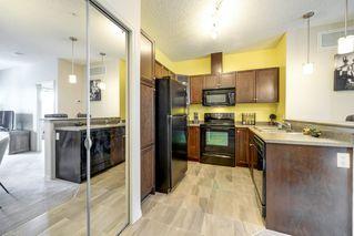 Photo 2: 136 7825 71 Street in Edmonton: Zone 17 Condo for sale : MLS®# E4189620