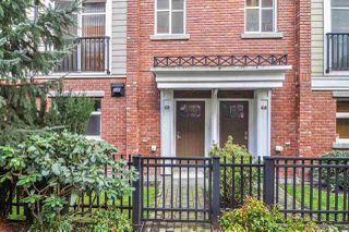 "Photo 18: 69 20738 84 Street in Langley: Willoughby Heights Townhouse for sale in ""Yorkson Creek"" : MLS®# R2443156"