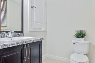 "Photo 7: 69 20738 84 Street in Langley: Willoughby Heights Townhouse for sale in ""Yorkson Creek"" : MLS®# R2443156"