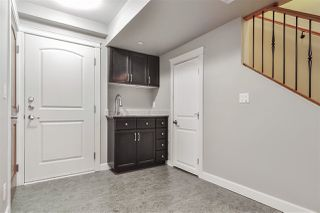 "Photo 14: 69 20738 84 Street in Langley: Willoughby Heights Townhouse for sale in ""Yorkson Creek"" : MLS®# R2443156"