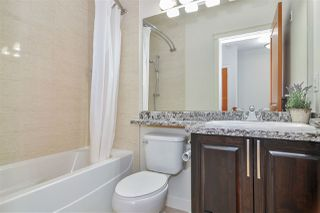 "Photo 11: 69 20738 84 Street in Langley: Willoughby Heights Townhouse for sale in ""Yorkson Creek"" : MLS®# R2443156"