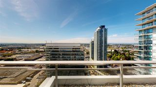 "Photo 16: 3202 455 SW MARINE Drive in Vancouver: Marpole Condo for sale in ""W1"" (Vancouver West)  : MLS®# R2455006"
