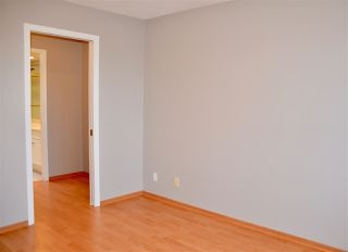"Photo 7: 403 5650 OAK Street in Vancouver: Cambie Condo for sale in ""BLOOMFIELD GARDENS"" (Vancouver West)  : MLS®# R2464278"