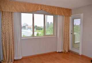 "Photo 6: 403 5650 OAK Street in Vancouver: Cambie Condo for sale in ""BLOOMFIELD GARDENS"" (Vancouver West)  : MLS®# R2464278"