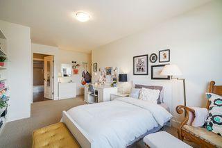 "Photo 29: 15053 61B Avenue in Surrey: Sullivan Station House for sale in ""Sullivan Heights"" : MLS®# R2465080"