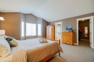 "Photo 23: 15053 61B Avenue in Surrey: Sullivan Station House for sale in ""Sullivan Heights"" : MLS®# R2465080"
