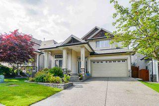 "Photo 2: 15053 61B Avenue in Surrey: Sullivan Station House for sale in ""Sullivan Heights"" : MLS®# R2465080"