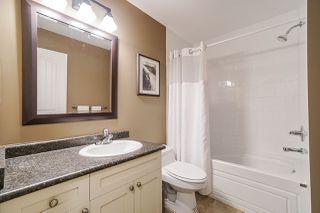 "Photo 37: 15053 61B Avenue in Surrey: Sullivan Station House for sale in ""Sullivan Heights"" : MLS®# R2465080"