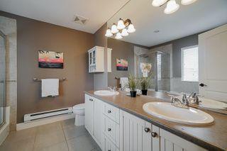 "Photo 24: 15053 61B Avenue in Surrey: Sullivan Station House for sale in ""Sullivan Heights"" : MLS®# R2465080"