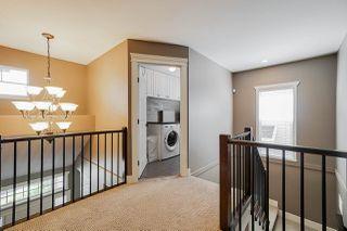 "Photo 20: 15053 61B Avenue in Surrey: Sullivan Station House for sale in ""Sullivan Heights"" : MLS®# R2465080"