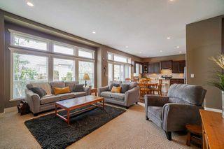 "Photo 14: 15053 61B Avenue in Surrey: Sullivan Station House for sale in ""Sullivan Heights"" : MLS®# R2465080"