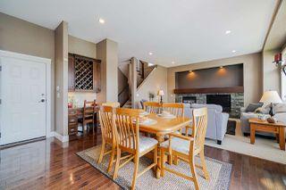 "Photo 11: 15053 61B Avenue in Surrey: Sullivan Station House for sale in ""Sullivan Heights"" : MLS®# R2465080"