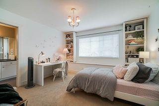 "Photo 25: 15053 61B Avenue in Surrey: Sullivan Station House for sale in ""Sullivan Heights"" : MLS®# R2465080"