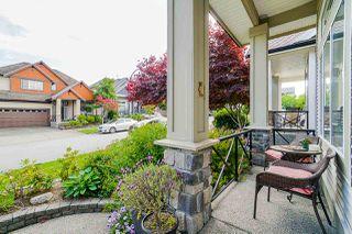 "Photo 5: 15053 61B Avenue in Surrey: Sullivan Station House for sale in ""Sullivan Heights"" : MLS®# R2465080"
