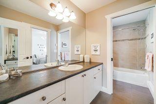 "Photo 27: 15053 61B Avenue in Surrey: Sullivan Station House for sale in ""Sullivan Heights"" : MLS®# R2465080"