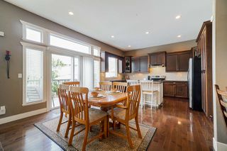 "Photo 10: 15053 61B Avenue in Surrey: Sullivan Station House for sale in ""Sullivan Heights"" : MLS®# R2465080"