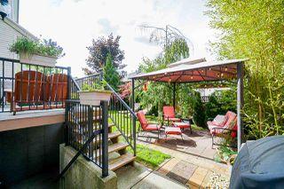 "Photo 17: 15053 61B Avenue in Surrey: Sullivan Station House for sale in ""Sullivan Heights"" : MLS®# R2465080"