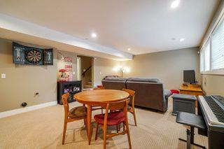"Photo 32: 15053 61B Avenue in Surrey: Sullivan Station House for sale in ""Sullivan Heights"" : MLS®# R2465080"