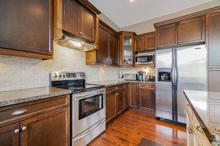 "Photo 7: 15053 61B Avenue in Surrey: Sullivan Station House for sale in ""Sullivan Heights"" : MLS®# R2465080"