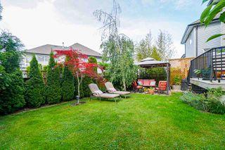 "Photo 38: 15053 61B Avenue in Surrey: Sullivan Station House for sale in ""Sullivan Heights"" : MLS®# R2465080"