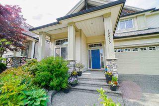 "Photo 4: 15053 61B Avenue in Surrey: Sullivan Station House for sale in ""Sullivan Heights"" : MLS®# R2465080"