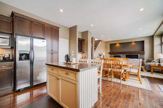 "Photo 8: 15053 61B Avenue in Surrey: Sullivan Station House for sale in ""Sullivan Heights"" : MLS®# R2465080"