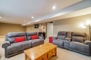 "Photo 30: 15053 61B Avenue in Surrey: Sullivan Station House for sale in ""Sullivan Heights"" : MLS®# R2465080"