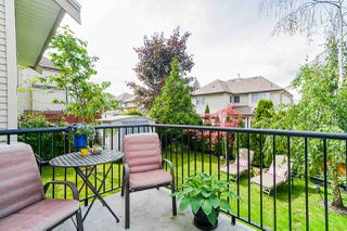 "Photo 16: 15053 61B Avenue in Surrey: Sullivan Station House for sale in ""Sullivan Heights"" : MLS®# R2465080"