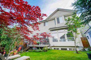 "Photo 40: 15053 61B Avenue in Surrey: Sullivan Station House for sale in ""Sullivan Heights"" : MLS®# R2465080"