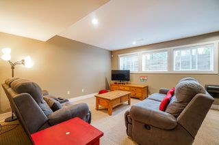 "Photo 31: 15053 61B Avenue in Surrey: Sullivan Station House for sale in ""Sullivan Heights"" : MLS®# R2465080"