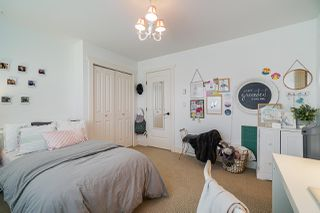 "Photo 26: 15053 61B Avenue in Surrey: Sullivan Station House for sale in ""Sullivan Heights"" : MLS®# R2465080"