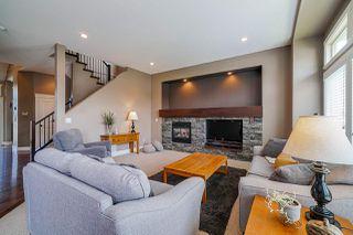 "Photo 13: 15053 61B Avenue in Surrey: Sullivan Station House for sale in ""Sullivan Heights"" : MLS®# R2465080"
