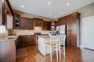 "Photo 9: 15053 61B Avenue in Surrey: Sullivan Station House for sale in ""Sullivan Heights"" : MLS®# R2465080"