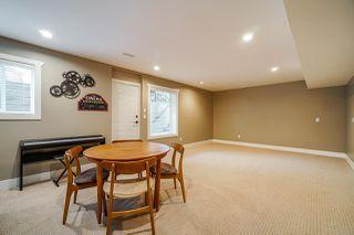 "Photo 33: 15053 61B Avenue in Surrey: Sullivan Station House for sale in ""Sullivan Heights"" : MLS®# R2465080"