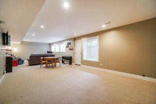 "Photo 34: 15053 61B Avenue in Surrey: Sullivan Station House for sale in ""Sullivan Heights"" : MLS®# R2465080"