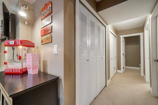 "Photo 35: 15053 61B Avenue in Surrey: Sullivan Station House for sale in ""Sullivan Heights"" : MLS®# R2465080"