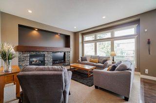 "Photo 12: 15053 61B Avenue in Surrey: Sullivan Station House for sale in ""Sullivan Heights"" : MLS®# R2465080"