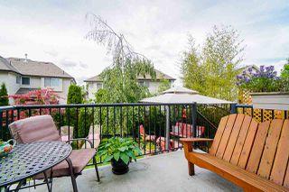 "Photo 15: 15053 61B Avenue in Surrey: Sullivan Station House for sale in ""Sullivan Heights"" : MLS®# R2465080"
