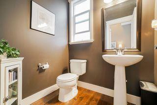 "Photo 19: 15053 61B Avenue in Surrey: Sullivan Station House for sale in ""Sullivan Heights"" : MLS®# R2465080"