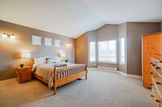 "Photo 22: 15053 61B Avenue in Surrey: Sullivan Station House for sale in ""Sullivan Heights"" : MLS®# R2465080"