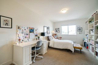 "Photo 28: 15053 61B Avenue in Surrey: Sullivan Station House for sale in ""Sullivan Heights"" : MLS®# R2465080"