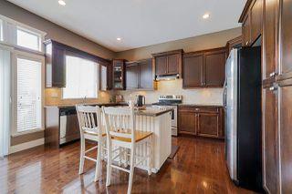 "Photo 6: 15053 61B Avenue in Surrey: Sullivan Station House for sale in ""Sullivan Heights"" : MLS®# R2465080"