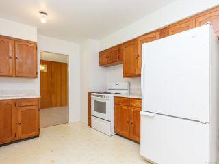 Photo 15: 4540 Koksilah Rd in DUNCAN: Du West Duncan House for sale (Duncan)  : MLS®# 842670