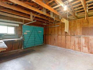 Photo 27: 4540 Koksilah Rd in DUNCAN: Du West Duncan House for sale (Duncan)  : MLS®# 842670