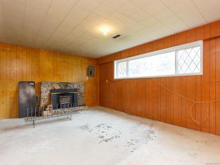 Photo 20: 4540 Koksilah Rd in DUNCAN: Du West Duncan House for sale (Duncan)  : MLS®# 842670