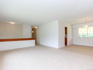 Photo 12: 4540 Koksilah Rd in DUNCAN: Du West Duncan House for sale (Duncan)  : MLS®# 842670