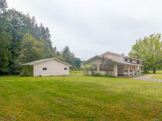 Photo 8: 4540 Koksilah Rd in DUNCAN: Du West Duncan House for sale (Duncan)  : MLS®# 842670