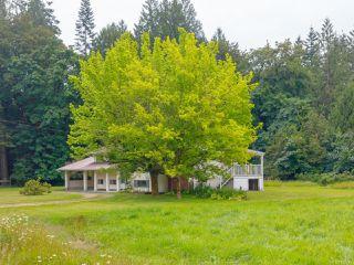 Photo 5: 4540 Koksilah Rd in DUNCAN: Du West Duncan House for sale (Duncan)  : MLS®# 842670