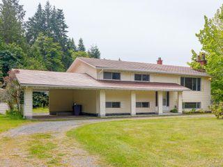 Photo 7: 4540 Koksilah Rd in DUNCAN: Du West Duncan House for sale (Duncan)  : MLS®# 842670