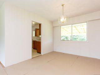 Photo 13: 4540 Koksilah Rd in DUNCAN: Du West Duncan House for sale (Duncan)  : MLS®# 842670
